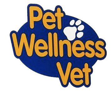 Pet Wellness Mobile Veterinary Clinic